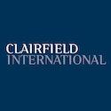 Clairfield International GmbH Logo