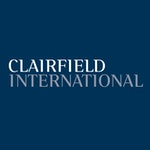 Clairfield International GmbH Logo