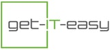 get-IT- easy Logo