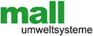 Mall GmbH Logo