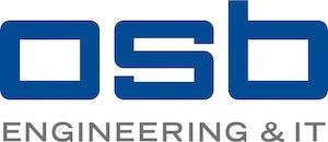 OSB AG Logo