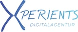 XPERIENTS UG & Co. KG Logo