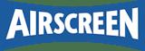 The AIRSCREEN Company GmbH & Co. KG
