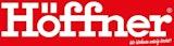 Höffner Möbelgesellschaft GmbH & Co. KG Logo