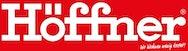 Höffner Möbelgesellschaft GmbH & Co.KG Logo