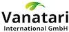 Vanatari International GmbH Logo