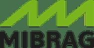 Mitteldeutsche Braunkohlengesellschaft mbH Logo
