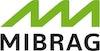 Mitteldeutsche Braunkohlengesellschaft mbH