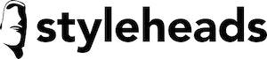 Styleheads Gesellschaft für Entertainment mbH Logo