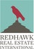 Redhawk Real Estate