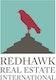 Redhawk Real Estate Logo