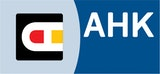AHK Chile Logo
