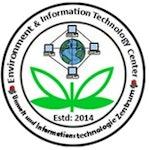 UIZ Umwelt und Informationstechnologie Zentrum