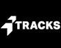 Tracks GmbH