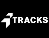 Tracks GmbH Logo