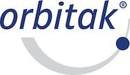 Orbitak AG Logo