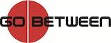 Go Between GmbH Logo