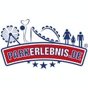 Parkerlebnis.de Logo