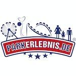 Parkerlebnis.de