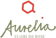 Aurelia Stiftung Logo