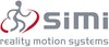 Simi Reality Motion Systems GmbH