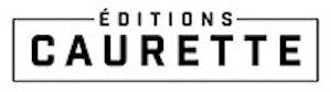 Editions Caurette
