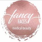 Fancy Faces Logo