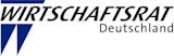 Wirtschaftsrat der CDU e.V. - Landesverband Niedersachsen Logo