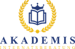Akademis Internatsberatung GmbH