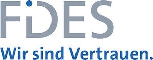 FIDES Treuhand GmbH & Co. KG Logo