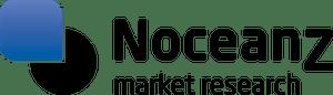Noceanz market research GmbH