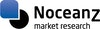 Noceanz market research GmbH