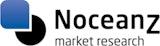 Noceanz market research GmbH Logo