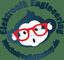 Mechatronik Monkey Logo