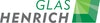 Glas Henrich GmbH