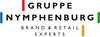 Gruppe Nymphenburg Consult AG