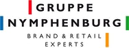 Gruppe Nymphenburg Consult AG Logo