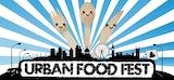 Euro Car Parks / Urban Food Fest