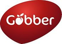 Göbber GmbH Logo