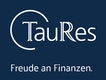 TauRes Gesellschaft für Investmentberatung mbH Logo