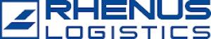 Rhenus Automotive Services GmbH & Co. KG Logo