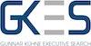 GKES – Gunnar Kühne Executive Search GmbH