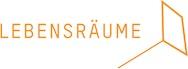 Lebensräume Rehabilitationsgesellschaft mbH Logo