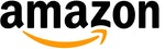 Amazon Operations Logo