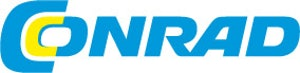 Conrad Electronic SE Logo