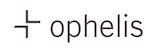 ophelis GmbH Logo