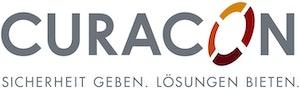 Curacon GmbH Wirtschaftsprüfungsgesellschaft Logo