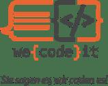 we code it GmbH