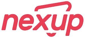 Nexup Gmbh Logo