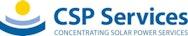 CSP Services Logo